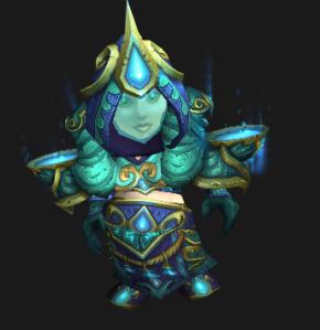 gnome-mercurial