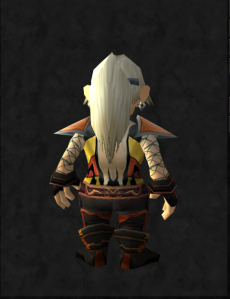 WatchersTunic-gnome-back