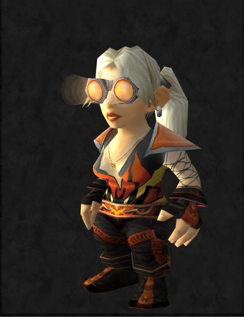 WatchersTunic-gnome-side