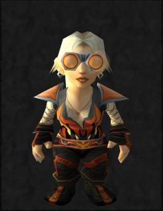 WatchersTunic-gnome