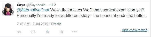 wod-tweet