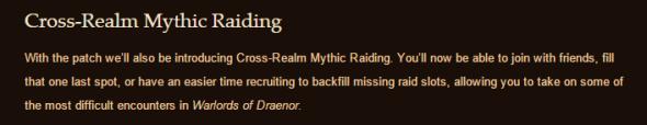 Mythic-DI