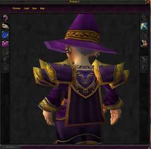 windletransmog2